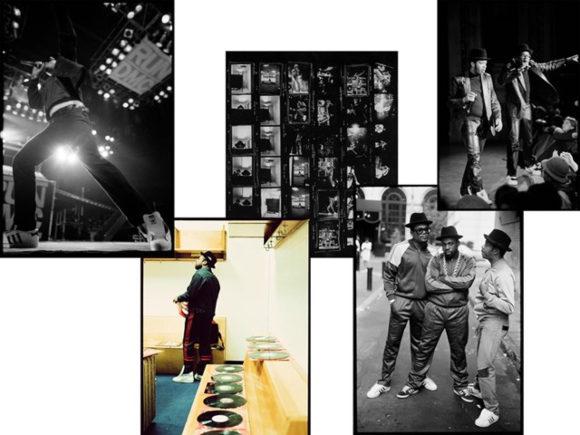 adidas-superstar-50-run-dmc-foto-lawrence-watson-S