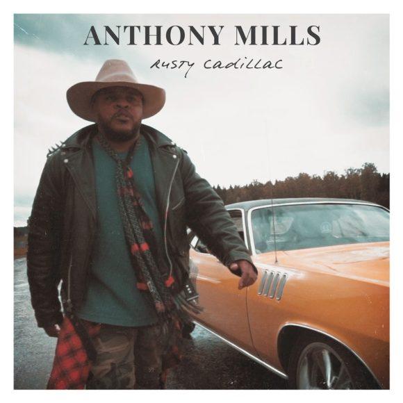 Anthony-Mills-Rusty-Cadillac-S
