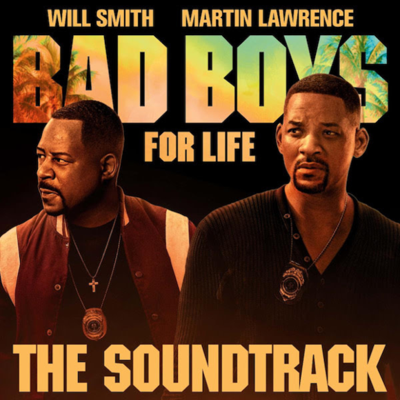 bad-boys-soundtrack-s