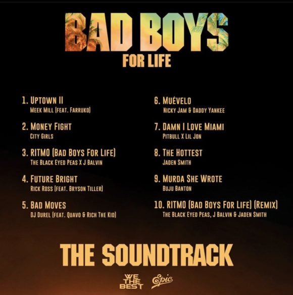 bad-boys-soundtrack-tracklist