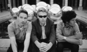 Beastie-Boys-Phil-Andelman-Universal-Music-Archives-LS