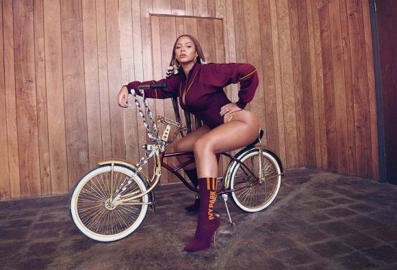 Beyonce-Ivy-Park-S