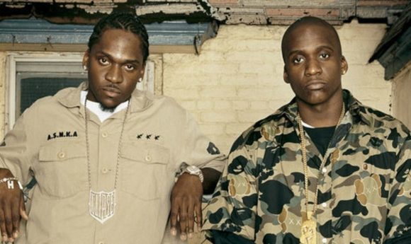 clipse-sony-ls