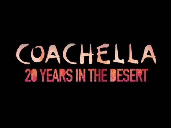 Coachella-Documentary-S