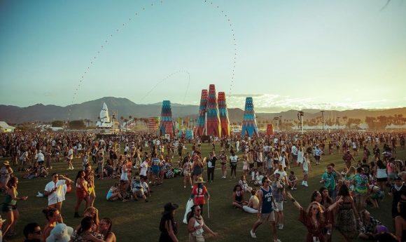 Coachella-Miranda-McDonald-L
