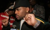 Damon-Dash-Wikimedia-Commons-L