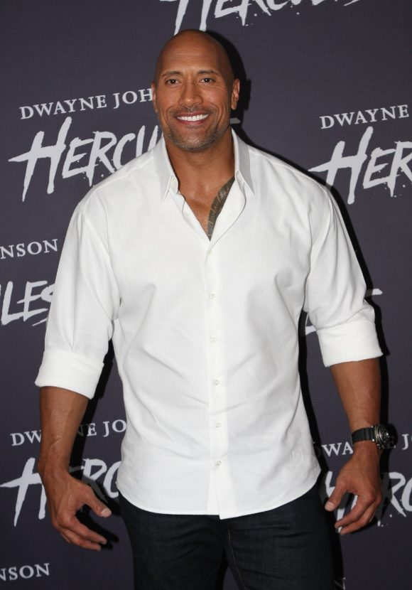 Dwayne-Johnson-Wikimedia-Commons-S
