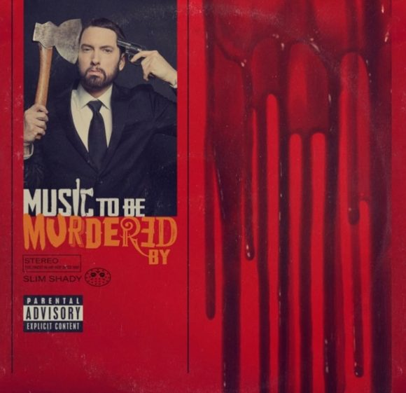 Eminem-Music-To-Be-Murdered-By-S