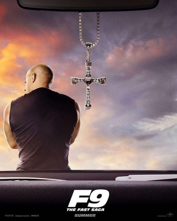 Fast-Furious-9-teaser-s