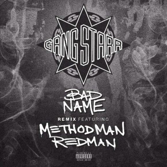 Gang-Starr-Bad-Name-Remix-S