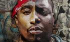 hiphop-evolution-netflix-L