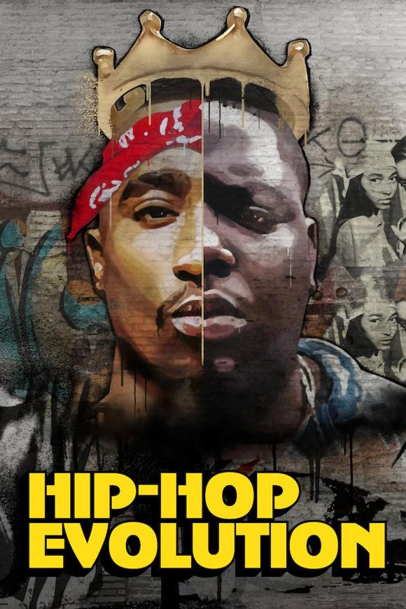 hiphop-evolution-netflix-S