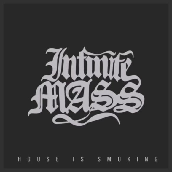 Infinite-Mass-House-Is-Smoking-S