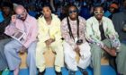 J-BALVIN-TYGA-MIGOS-Fashion-Week-202-Louis-Vuitton-L