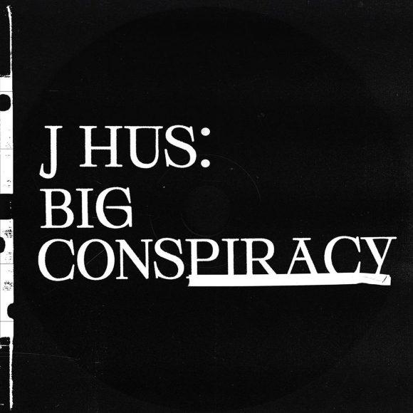 J-Hus-Big-Conspiracy-S