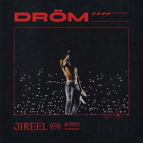 Jireel-Dröm-S