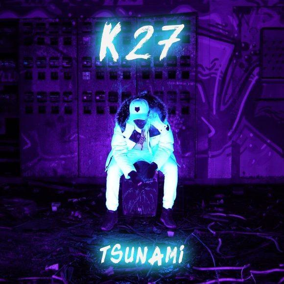 K27-Tsunami-S