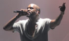 kanye-west-yeezus-foto-peter-hutchins-wikimedia-commons-L