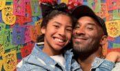 Kobe Bryant och dotter omkomna efter helikopterolycka