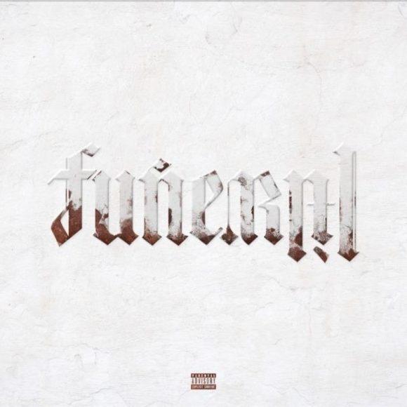 Lil-Wayne-Funeral-S