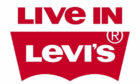 live-in-levis-L