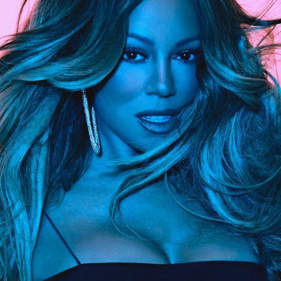 Mariah-Carey-Epic-Records-Press-S