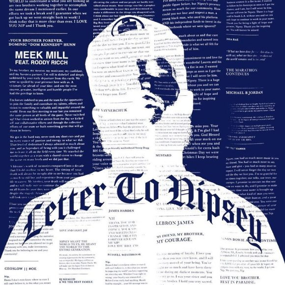 Meek-Mill-Letter-To-Nipsey-S