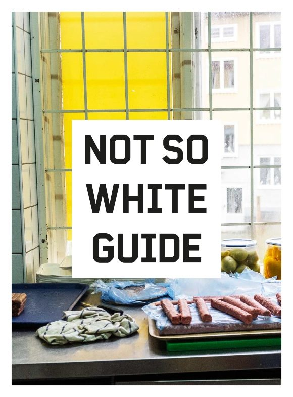 NOT-SO-WHITE-GUIDE-s