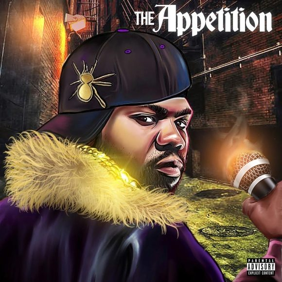 Raekwon-The-Appetition-S