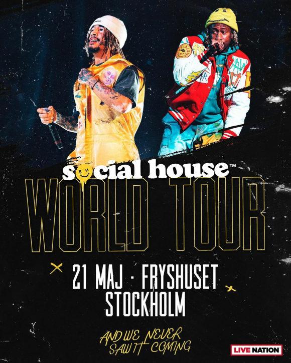 social-house-2020-S