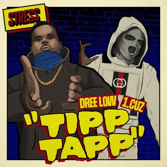 Stress-Tipp-Tapp-S