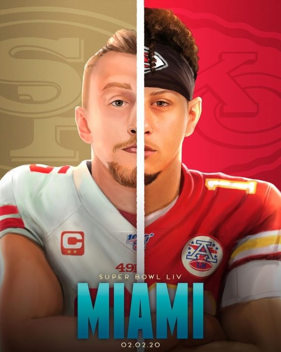 Super-Bowl-LIV-2020-S