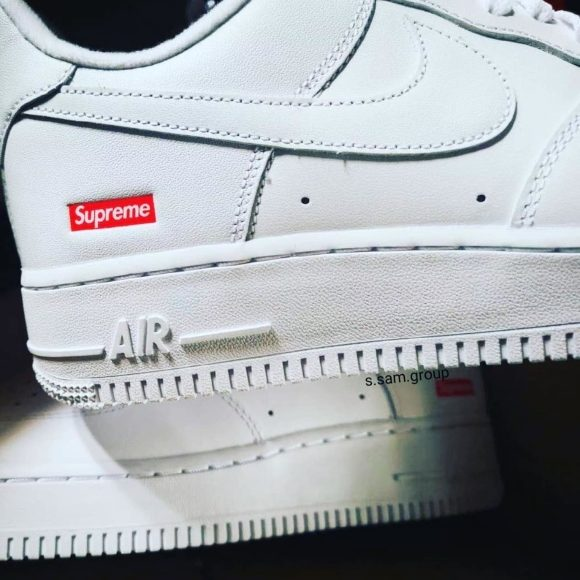 supreme-nike-air-force-1-low-2020-s