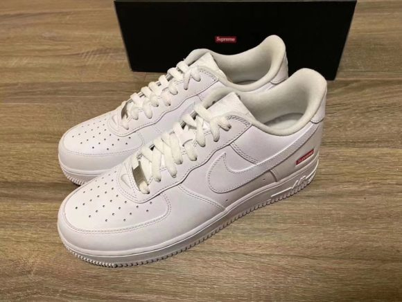 supreme-nike-air-force-1-low-release-date-white-cu9225-100-top