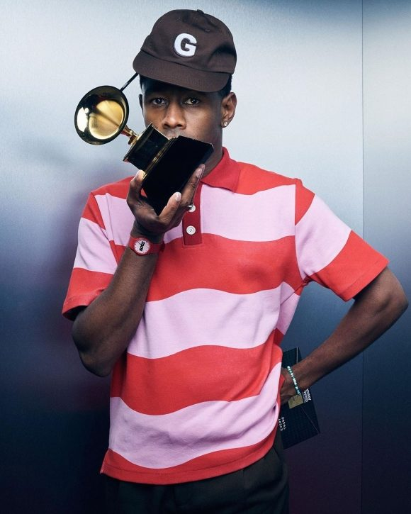 Tyler-The-Creator-2020-Grammys-Robby-Klein-S