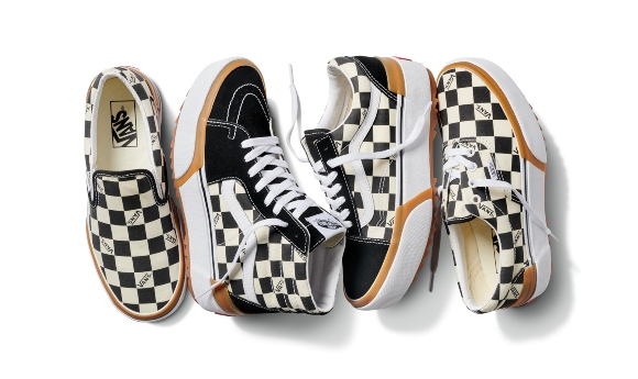 Vans-Stacked-Pack-L