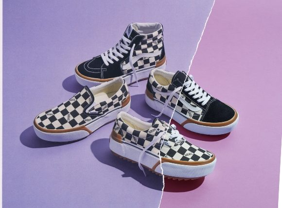 Vans-Stacked-Pack-S