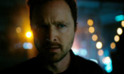 westworld-s-03-aaron-paul-LS