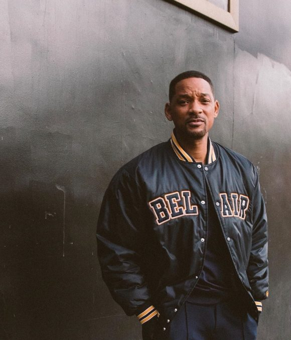 Will-Smith-Bel-Air-Athletics-S