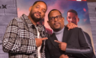 Will-Smith-Martin-Lawrence-2020-L