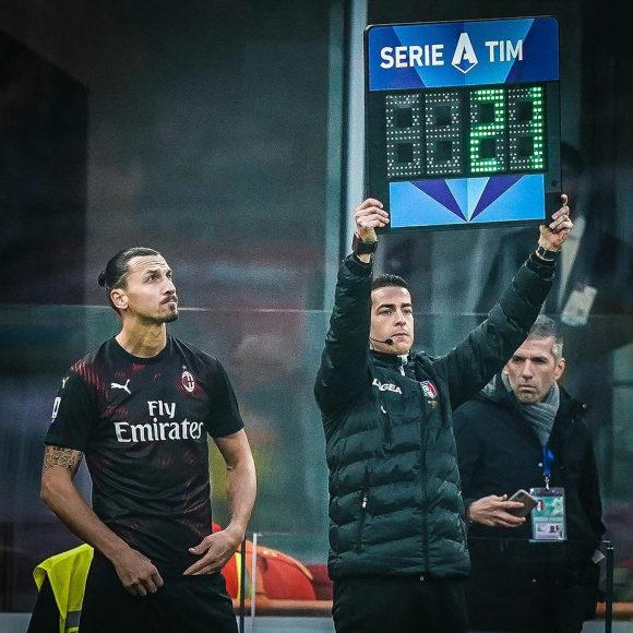 zlatan-milan-sampdoria-2020-foto-ac-milan-insta-S