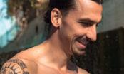 KLART: Zlatan Ibrahimovic är tillbaka i svenska landslaget