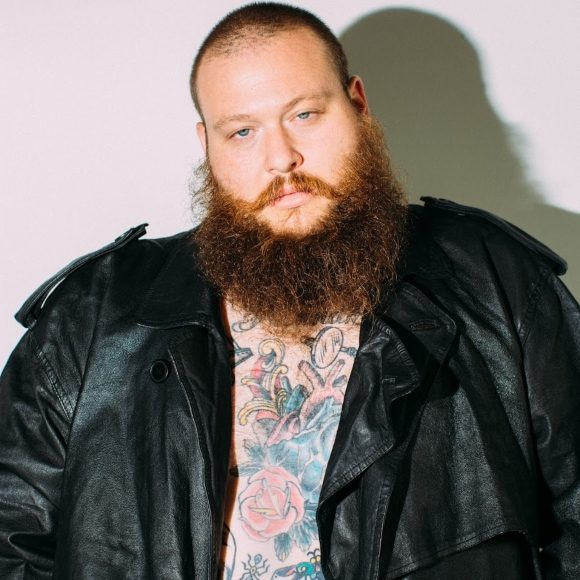 Action-Bronson-Audible-Treats-S