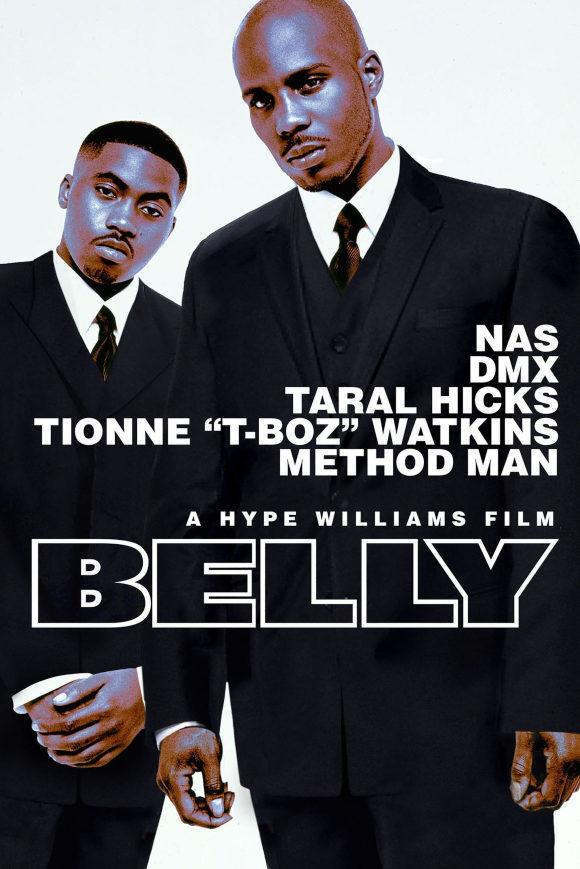 belly-movie-poster-nas-dmx-S