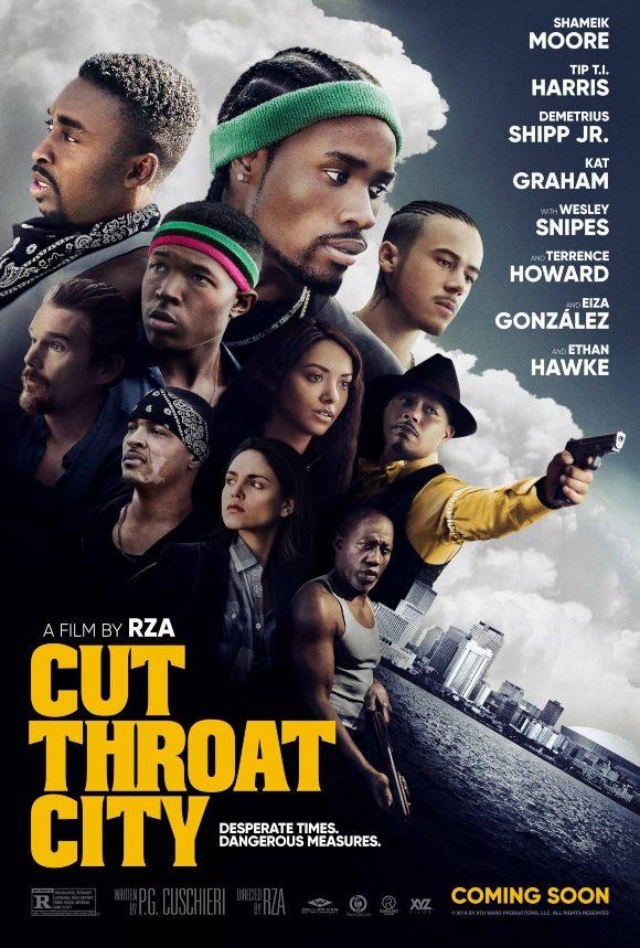 Cut-Throat-City-S