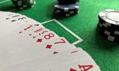 Casinospel smälter samman med den övriga nöjesindustrin