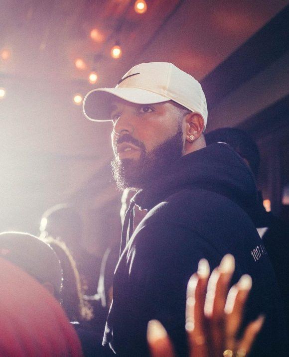 Drake-Imani-Khayyam-S