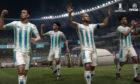 FIFA20_CONMEBOL-LS