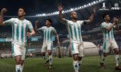 FIFA 20 bjuder på nytt spelläge: Sydamerikas största klubblagturnering
