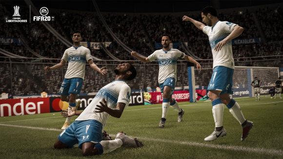 FIFA20_CONMEBOL_2-S